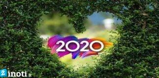 Meilės horoskopas 2020 m. pavasariui. Ar pasiruošę jausmų antplūdžiui?