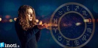 Šiems zodiako ženklams kovas bus pats sėkmingiausias mėnuo!