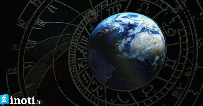3 zodiako ženklų moterys, savo pokalbiais gali susižavėti bet kurį vyrą