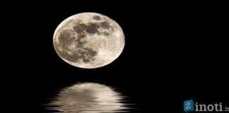 Mėnulio pilnatis vasario 9 dieną: kuo ji ypatinga ir ką nulems?