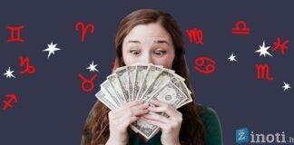 Kurių zodiako ženklų atstovėms 2020 m. žadami turtai ir meilė?
