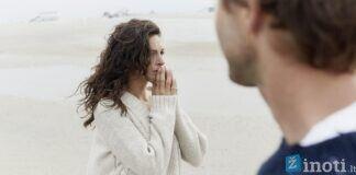 """Norite turėti sveikus santykius? Išmokite pasakyti """"ne"""""""