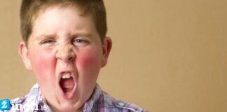 Kodėl tėvai šiais laikai nebėra tokie griežti savos vaikams?