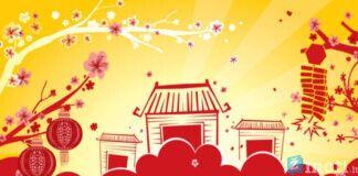 Prognozė vasario-kovo mėnesių sandūrai pagal kinų horoskopą
