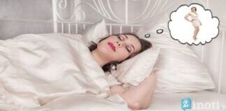 Meskite svorį miegodami. Reikia tik pasinaudoti šiais patarimais