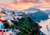 Kodėl Graikijoje vietiniai labiau atsipalaiduoja, nei dirba