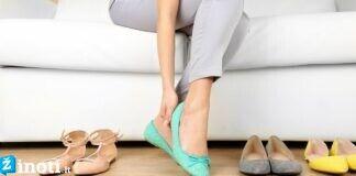 7 klaidos, dėl kurių batai atrodo pigiai. Nekartokite jų!