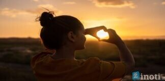 Kaip padėti sau, kad jaustumėmės žvalesni ir linksmesni