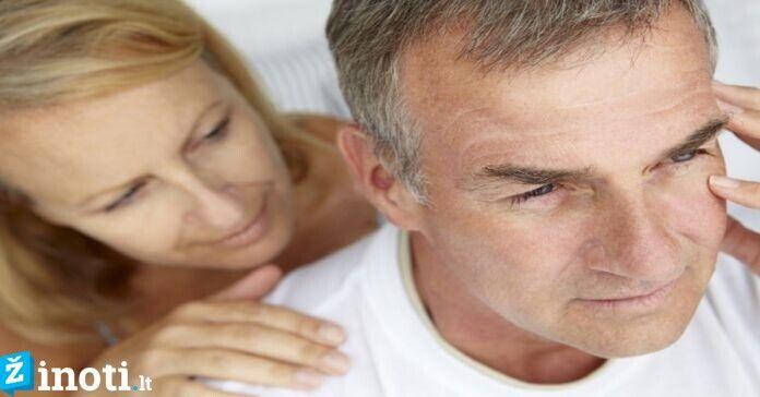 Emocinė parama. Kaip ją suteikti liūdinčiam artimamt žmogui?