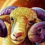 Avinas yra ypatingiausias Zodiako ženklas. Sužinokite kodėl!