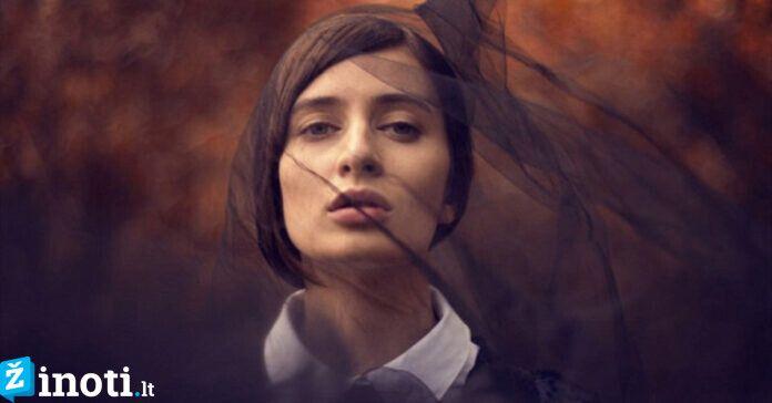 Požymiai, kurie išduoda, kad moteris atstumia savo prigimtį