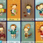 Koks yra mėgstamiausias kiekvieno zodiako ženklo žodis?
