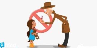 7 dalykai, kurių būtinai privalote išmokyti visus savo vaikus