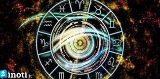 5 dalykai, kuriuos šį pavasarį turėtų padaryti kiekvienas zodiako ženklas