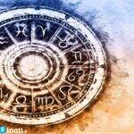 Kovo 11-17 dienų horoskopas moterims: į ką būtina atkreipti dėmesį?