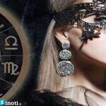 6 zodiako ženklai, kurių moterys yra pačios galingiausios