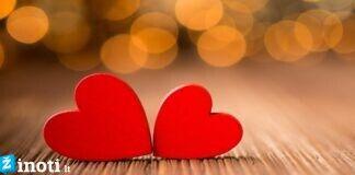 Kovo 13-19 dienų meilės horoskopas visiems zodiako ženklams