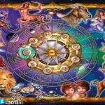 Tiksliausi posakiai apie kiekvieną zodiako ženklą. Nustebsite!