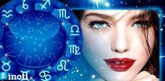Kovo mėnesio horoskopas moterims: kokie įvykiai nusimato?