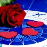 Balandžio mėnesį šie zodiako ženklai susigrąžins prarastą meilę