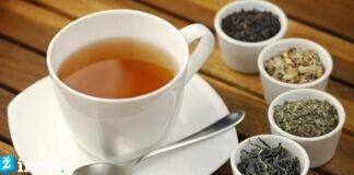 Apsisaugokite nuo pavojingų infekcijų gerdami šią arbatą du kartus per dieną!