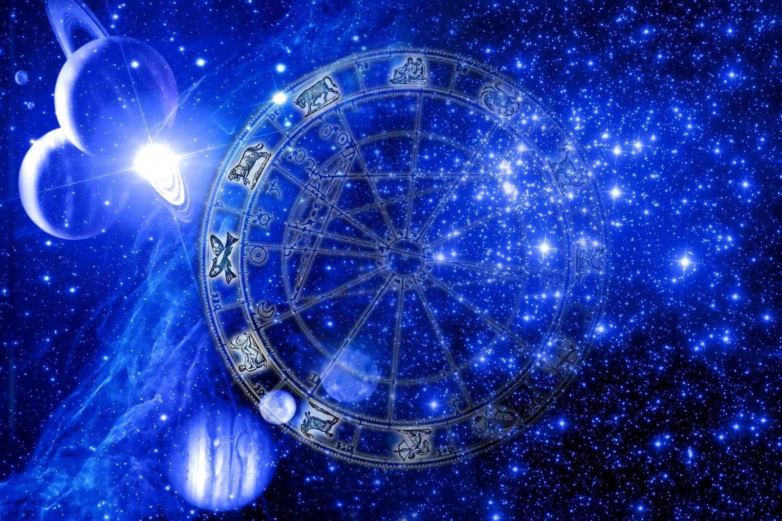Zodiako ženklai, kurie iš prigimties yra puikūs šnipai
