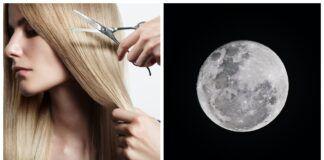Plaukų kirpimui palankios gegužės dienos pagal Mėnulio kalendorių