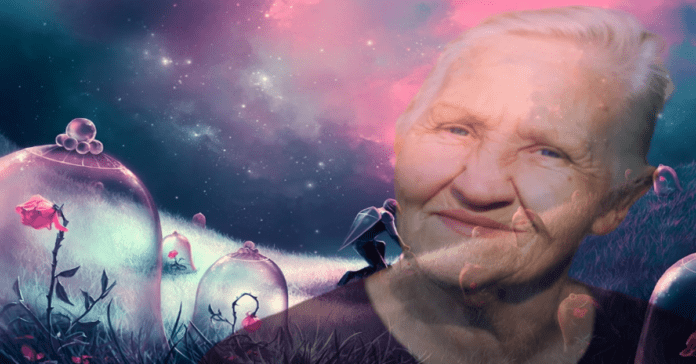 Zodiako ženklai, kuriems senatvėje lemta tapti laimingiausiais