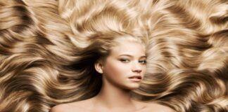 Mokslininkai nustatė ryšį tarp plaukų spalvos ir gyvenimo trukmės