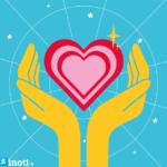Sužinokite, kuriuos zodiako ženklus balandį aplankys meilė