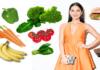 Dieta 80/20: atsikratykite papildomų kilogramų be žalos sveikatai!