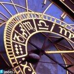 Zodiako ženklai, kurie senatvėje būna po laiminga žvaigžde