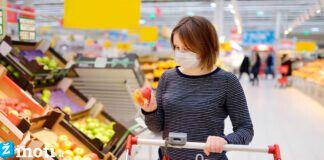 10 sveikiausių maisto produktų, kuriuos visada verta turėti namuose