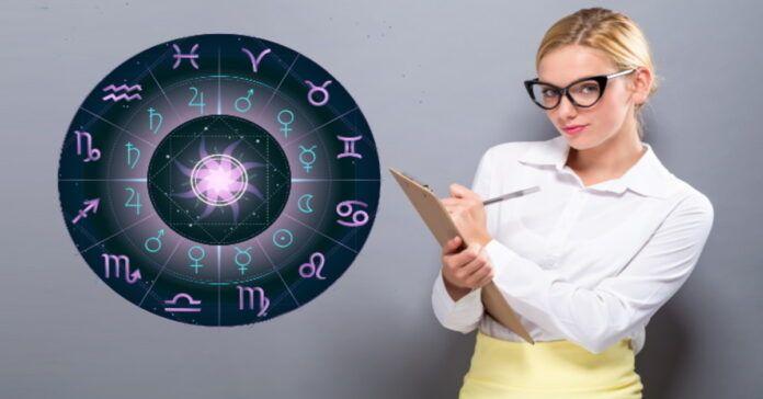 Astrologai atskleidžia, ko šiuo sunkiu laiku turėtų tikėtis zodiako ženklai