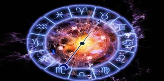 5 zodiako ženklai per ateinančias dienas laukia prašmatnios ateities