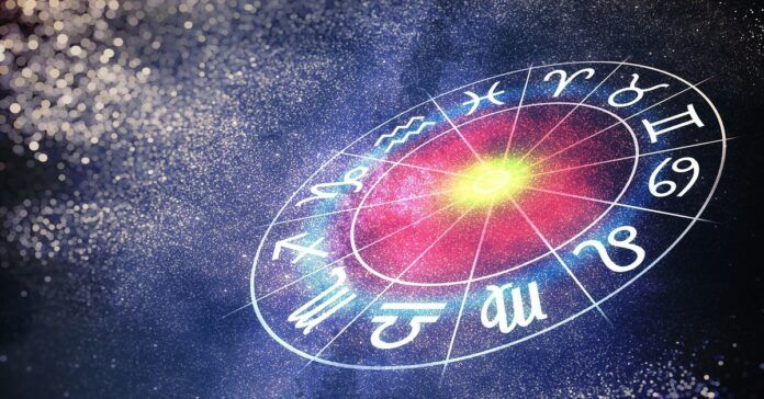 4 morališkai stiprūs zodiako ženklai: pati Visata yra jų pusėje