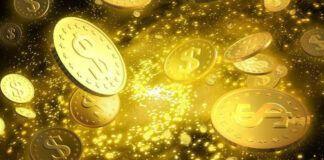 Zodiako ženklai, kurie antroje balandžio pusėje taps labai turtingi