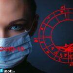 Kada bus koronaviruso ir karantino pabaiga? Astrologų nuomonė