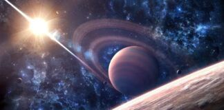 Astrologinė prognozė 2020 m. pavasariui: kas dabar vyksta ir ką daryti?