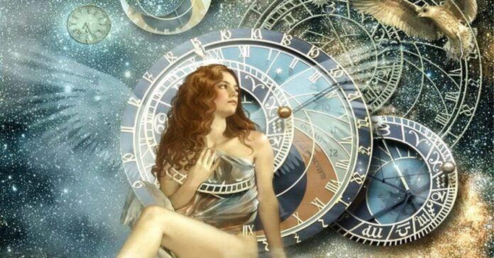 Kuo vyresnis, tuo geresnis: zodiako ženklas, kurį amžius puošia