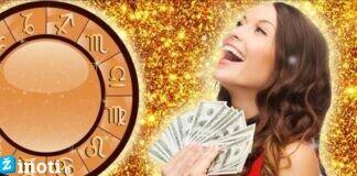 Zodiako ženklai, kurių atstovų būsima ekonominė krizė nepalies