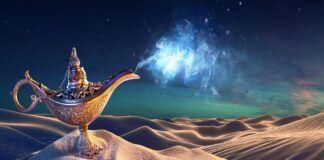 Kurie zodiako ženklai balandžio pabaigoje sugaus laimės paukštę?