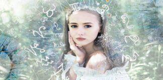 Balandžio 20-26 dienų savaitės horoskopas moterims