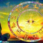 Fortūna išsirinko favoritus: balandžio 8 bus ypatinga penkiems zodiako ženklams