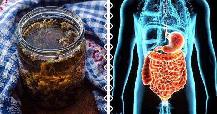 Reguliariai geriant šią arbatą, gerai miegosite ir sumažės cukraus kiekis kraujyje