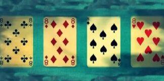 Pasirinkite kortą ir sužinokite, koks pokalbis jūsų laukia