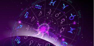 Šiems zodiako ženklams sunkumai ir bėdos baigsis kartu su balandžio mėnesiu
