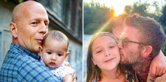 Ką reikia atsiminti kiekvienam tėvui, auginančiam dukrą
