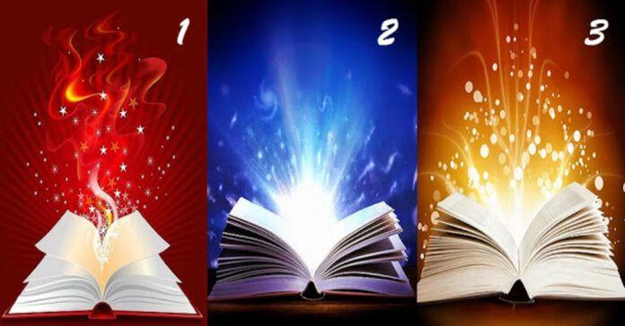 Pasirinkite knygą ir sužinokite, kokie pokyčiai jūsų laukia šį pavasarį
