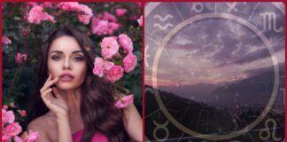 Gegužės 27 - birželio 2 dienų horoskopas moterims